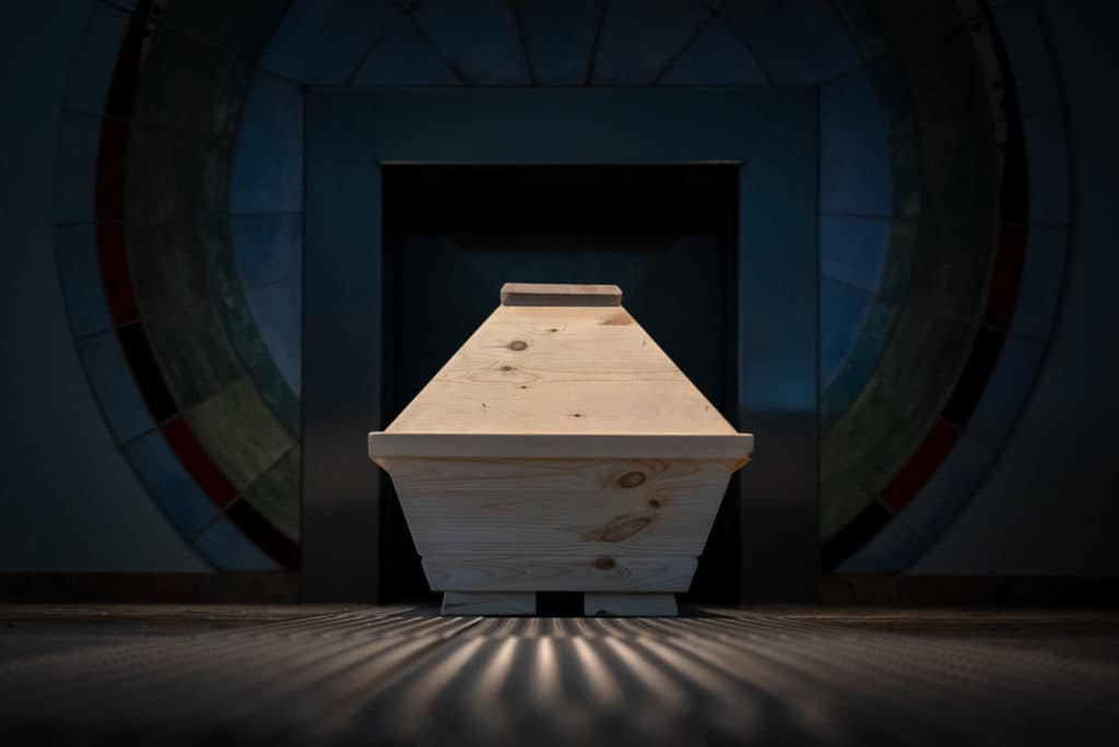 The Best Laid Funeral Cremation Plans: Your Cremation Plan Checklist