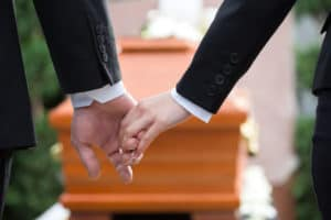 Cheapest Funeral Costs
