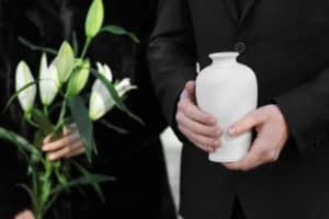 Planning Your Funeral: What's the Average Cost of Cremation?