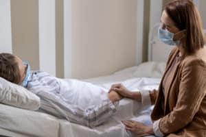 5 Things to Know About Hospice Care During the Pandemic